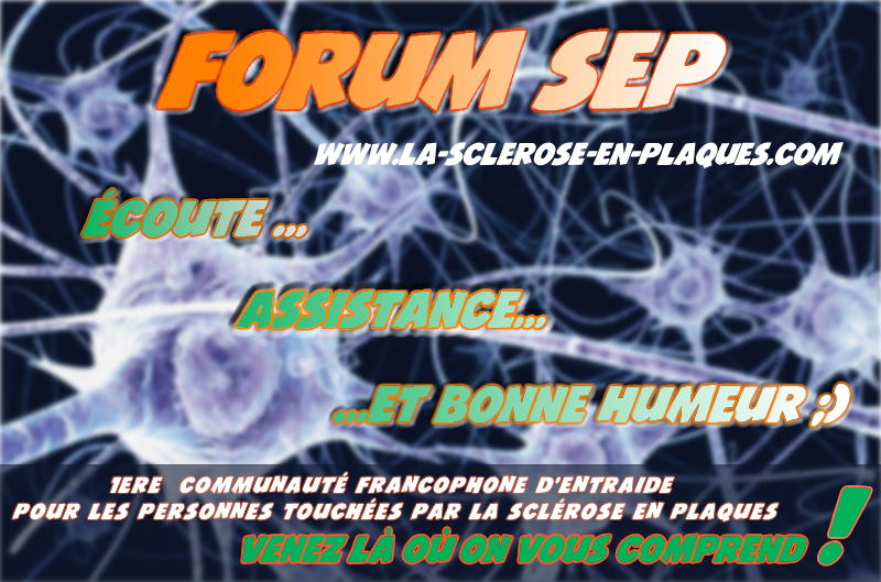 logo_forum_sep.png